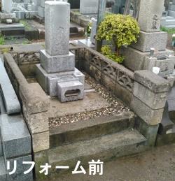 okyakusama_koe_001_b