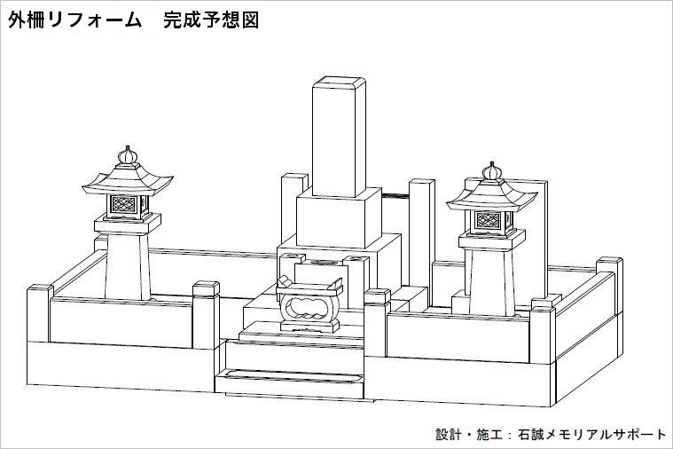 kanseiyosouzu